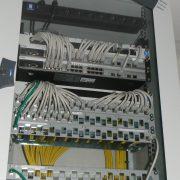 DSC03685 – Copie